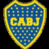 Escudo de Boca Juniors