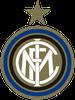 Escudo de Inter de Milan
