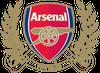 Escudo de Arsenal