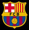 Escudo de Barcelona
