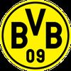 Escudo de Borussia Dortmund