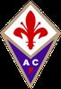 Escudo de Fiorentina