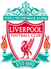 Escudo de Liverpool