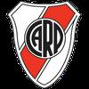 Escudo de River Plate
