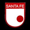Escudo de Santa Fe