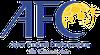 Eliminatorias AFC 2018