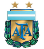 Logotipo de Argentina - Primera B Temporada 2019-2020 / Argentina - Primera B