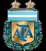 Logotipo de Argentina - Nacional B 2018-19 / Argentina - PB Nacional