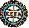 Argentina - Torneo Federal A 2018