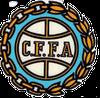 Argentina - Torneo Federal C 2018