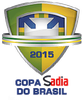 Logotipo de Brasil - Brasileirao 2019 / Brasil - Brasileirao