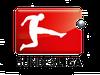 Logotipo de Alemania - Bundesliga 2017-2018 / Liga de Alemania