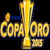 Logotipo de CONCACAF - Copa Oro 2019 / CONCACAF Copa Oro