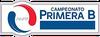 Chile - Primera B 2019