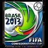 FIFA - Copa Confederaciones 2017