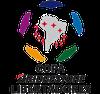 Logotipo de Copa Libertadores 2019 / Copa Libertadores