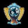 Copa EuroAmericana