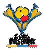 Logotipo de Ecuador - Liga Pro 2020 / Ecuador