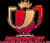 Logotipo de España - Copa del Rey 2020-2021 / Copa del Rey