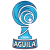 Colombia - Copa Betplay 2021
