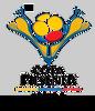 Logotipo de Ecuador - Liga Pro Primera B 2019 / Ecuador Serie B