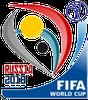Logotipo de Eliminatorias Concacaf 2022 / CONCACAF Eliminatorias