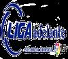 Logotipo de España - Liga Adelante 2018-2019 / España - Segunda División