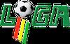 Logotipo de Bolivia - Torneo Clausura 2019 / Bolivia