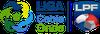 Logotipo de Panamá - LPF Torneo Clausura 2019 / Panamá