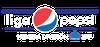 Logotipo de El Salvador - Clausura 2019 / El Salvador