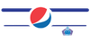 Logotipo de El Salvador - Apertura 2019 / El Salvador