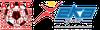 Logotipo de Perú - Primera División 2019 / Perú