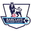Logotipo de Inglaterra - Premier League 2017 - 2018 / Premier League