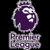 Logotipo de Inglaterra - Premier League 2018 - 2019 / Premier League