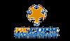 Logotipo de Recopa Sudamericana 2019 / Recopa Sudamericana