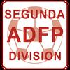 Logotipo de Perú B - Torneo 2019 / Perú Liga B