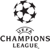 Logotipo de UEFA Champions League 2016 - 2017 / UEFA Champions League