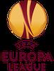 Logotipo de UEFA Europa League 2016-2017 / UEFA Europa League