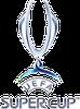 UEFA - Supercopa de Europa 2018