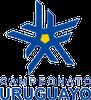 Logotipo de Uruguay - Torneo Apertura 2020 / Uruguay