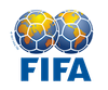 Logotipo de Amistosos Internacionales 2019 / Amistosos