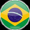 Logotipo de Brasil - Brasileirao B 2019 / Brasil - Brasileirao B