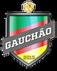 Brasil - Campeonato Gaucho 2019