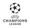 Logotipo de UEFA Champions League - 2019 - 2020 / UEFA Champions League