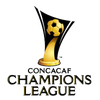 Logotipo de Liga de Campeones CONCACAF 2019 / CONCACAF Champions League