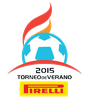Copa Ciudad de Mar del Plata 2015