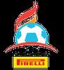Copa Provincia de Buenos Aires 2012