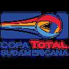 Logotipo de CONMEBOL - Copa Sudamericana 2020 / Copa Sudamericana