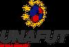 Logotipo de Costa Rica - Torneo Clausura 2019 / Costa Rica