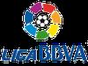 Logotipo de España - Liga Santander 2018-2019 / Liga de España